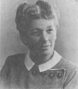 Agnes Christensen (1894-) - agnes-christensen